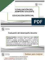 Spd_ed Especial- (1)