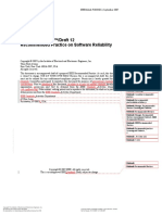 IEEE Std 141-1993 RED BOOK (Practice for Electric Power Distribution for Industrial Plants)