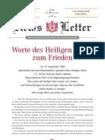 news-letter6 ge