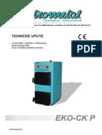 EKO-CK-P-tehnicke-upute.pdf