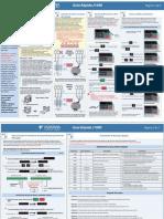 J1000.pdf