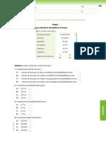gps8_pp_143_147.pdf