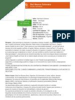 978-987-609-646-1.pdf