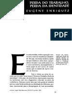 Perda_do_trabalho_perda_da_identidade.pdf