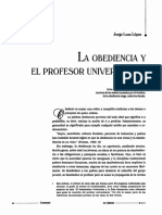 Dialnet-LaObedienciaYElProfesorUniversitario-6147891