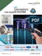 2016 HVAC Brochure