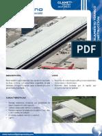 GLAMET - TECHMET.pdf