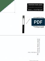 Postman.pdf