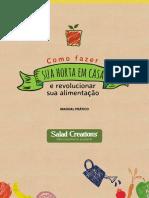 Como fazer sua horta em casa.pdf