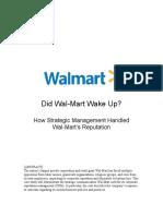 Walmart Assignment 4.pdf