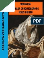 0001revisão de Cristo(1)