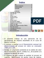 Ejemplo 10_Embotelladora (1)