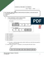 OA-07- Primero Básico - Matemática