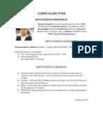 Mi curriculum.pdf