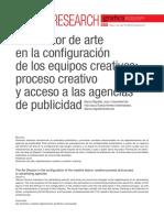 Director de Arte_RevistaGrafica