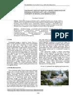 GEOTERMALNE ELEKTRANE I MOGUĆI RAZVOJ U BOSNI I HERCEGOVINI- infoteh 2011.pdf