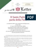 news-letter6 it