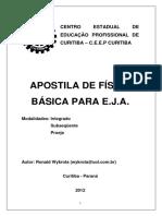 APOSTILA FISICA parte 1.pdf