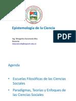 Sesion 3 Epistemología.pdf