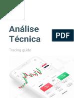 Trading guide-Análise Técnica.pdf