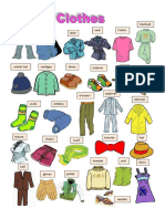 clothes-2-picture-dictionaries_31412.doc