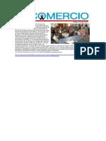 noticia economica 05 de junio.docx
