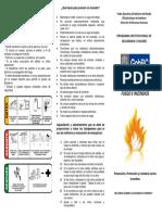 triptico de incendio.pdf