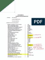 Ceasar II Setup.pdf