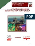 PERX_Moquegua_Final.doc