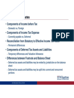 Slides08-04.pdf