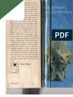 lak_portada.pdf