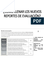 ComoLlenarReportesDeEvaluacionMEEP.pdf