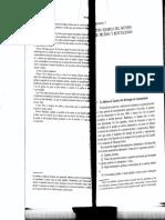 la005.pdf