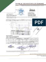 TUBERIA 105cm (TUBOCRET) marzo2019.pdf