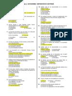 ECONOMIA  6-10-18.docx
