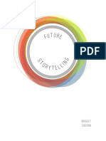 Sheerin_FutureStorytelling_Spreads_smv2.pdf