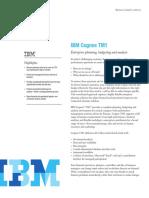 fs_ibm_cognos_tm1.pdf