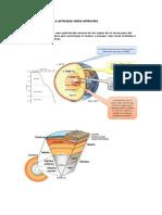 Ecb28b_silabus Geologia General