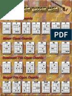 GTM Poster 1.pdf