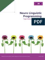 CIMA Introduction to NLP.pdf