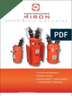 folletos_transformadores_rurales.pdf