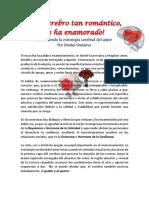 Cerebro enamorado Artículo.docx