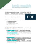 psicologia social y comunitaria tarea 6.docx