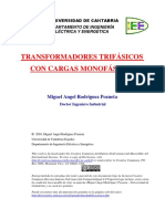 Transfo_trif Cargas Monof