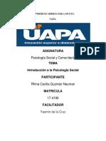 -Tarea-1-Psicologia-Social.docx