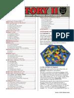 viktoryiirulesv2.1.pdf