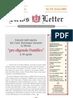 news-letter7 it