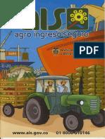 cartilla angroingresoseguro.PDF