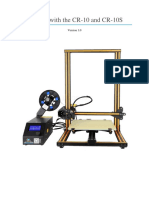 Printing with the CR-10 and CR-10S.pdf