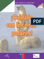 CUIDADO CON LOS OSOS POLARES.pdf